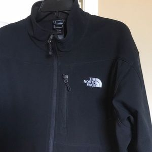 Men's The North Face Jacket